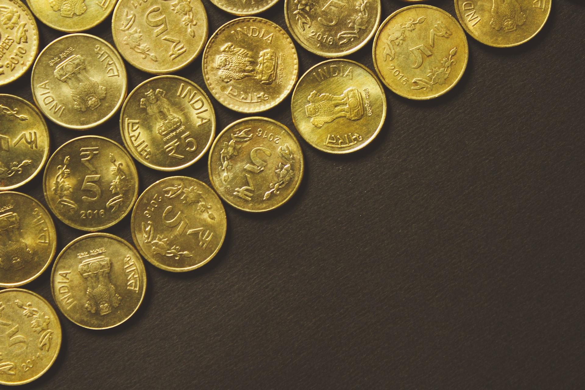 kā investēt zeltā