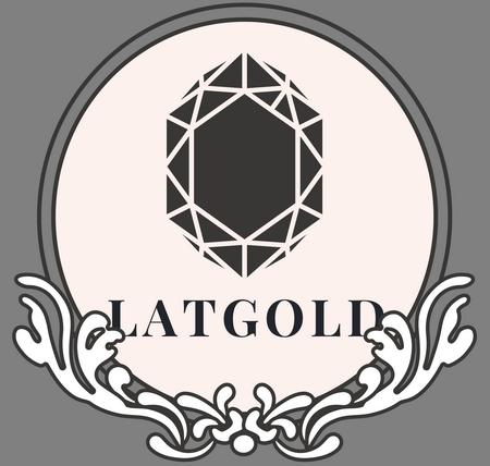 Latgold - Aktualitātes dārgakmeņu pasaulē
