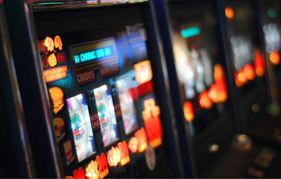 lielākie kazino laimesti